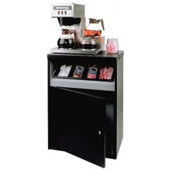 All State OCS200 Office Coffee Stand