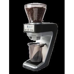 Baratza 1130 Conical Burr Coffee Grinder