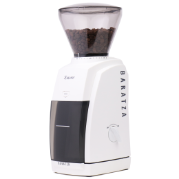 Baratza 484 Encore Conical Burr Coffee Grinder White