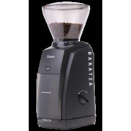 Baratza 485 Encore Conical Burr Coffee Grinder Black