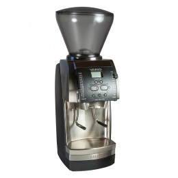 Baratza 886 Vario Flat Ceramic Burr Coffee Grinder
