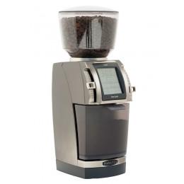 Baratza 1086 Forte-BG Flat Steel Burr Coffee Grinder