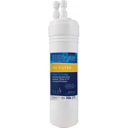 Blu Logic USA BL-PH Product Hydrogen PH Filter