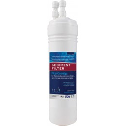 Blu Logic USA BL-S Sediment Filter