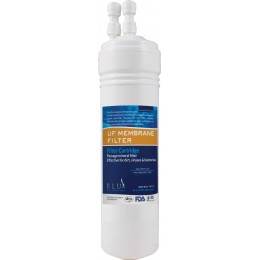 Blu Logic USA BL-UF Ultra-Filtration Membrane Filter
