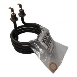 Bunn 02755.1000 Tank Heating Element