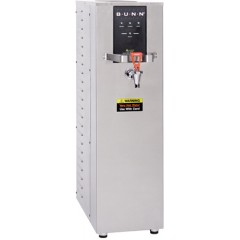 Bunn H10X-80-208 10 Gallon Hot Water Dispenser 208V