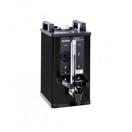 Bunn 27850.0004 Soft Heat 1.5 Gallon Coffee Server Black