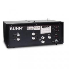 Bunn AFPO-2 Ultra Gourmet Ice System w/ 2-Hoppers