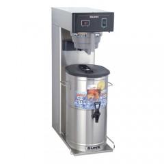 Bunn TB3 3 Gallon Iced Tea Brewer with 29