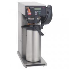 Bunn Axiom 38700.0010 DV APS Digital Airpot Coffee Brewer 120/240V