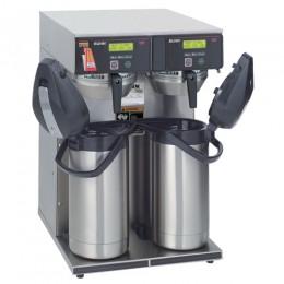 Bunn 38700.0013 Airpot Coffee Brewer