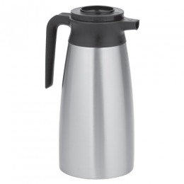 Bunn 1.9 Liter Thermal Pitcher 6/CS