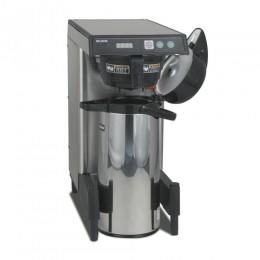 Bunn 39900.0005 SmartWAVE Airpot Brewer