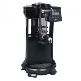 Bunn Trifecta Automatic Single Cup Coffee Brewer Black 120V