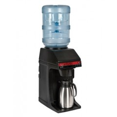 Aquabrew Thermo Express® Bottled Water Coffee Brewer (23