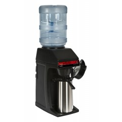 Aquabrew TE-425 Thermo Express® Bottled Water Coffee Brewer
