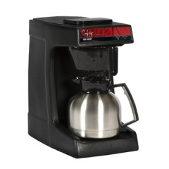 Cafejo Thermo Express Pour Over Coffee Brewer