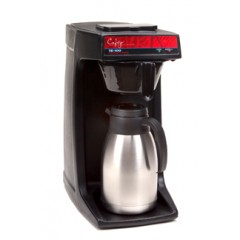 Cafejo Thermo Pour Over Coffee Brewer (18