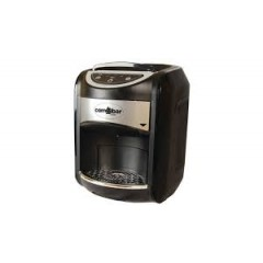 Comobar Model Kelly Single Serve Capsule Coffee Machine