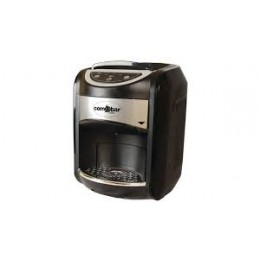 Comobar Model Kelly Single Serve Capsule Coffee Machine