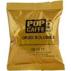 Comobar Espresso Capsules ORZO 36mm 50/CS