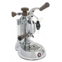 La Pavoni ESW-8 Stradavari 8 Cup Lever Espresso Machine