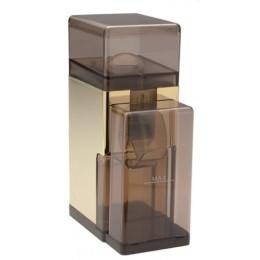 La Pavoni PGC La Pavoni Conical Burr Coffee Grinder (Chrome)