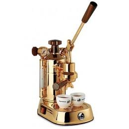 La Pavoni PPG-16 Professional Lever Espresso Machine