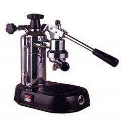 La Pavoni EPBB-8 Europiccola Lever Espresso Machine