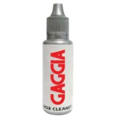 Gaggia Inox Cleaner