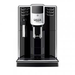 Gaggia GAANIMA Anima Super-Automatic Espresso Machine