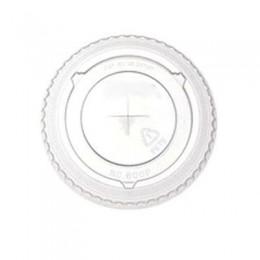 Gold Medal 5305L Disposable 32 oz Clear Lids 960/CS