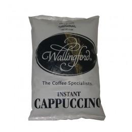 Gold Medal 7034 Cappuccino Mix 6/2lb Bags