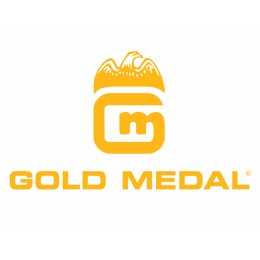 Gold Medal 1100-3 Auto Fill Kit for 3 Bowl Frusheez Machine