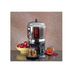 Cecilware CHOCO-1 Hot Chocolate Dispenser