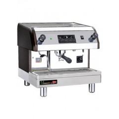 Cecilware Venezia II ESP1-220V Auto Espresso Machine 1 Group