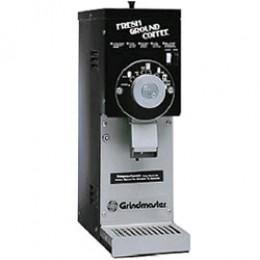 Grindmaster 835S Slimline Automatic Gourmet/Grocery Coffee Grinder