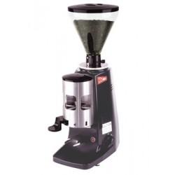 Cecilware VGA Automatic Espresso Grinder