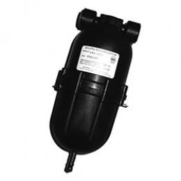 Omnipure 181-201 Reverse Osmosis 21oz Tank Accumulator