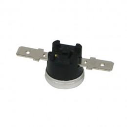 Bunn B29329 High Limit Thermostat for VPR