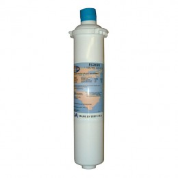 Omnipure EC3001 Water Filter