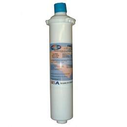 Omnipure EHMLC Water Filter