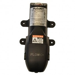 Flojet FJCP Compact Bottled Water Pump