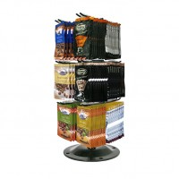 Flavia FWR12 Wire Rack 12 Selections
