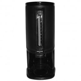 A-3 Thermal Gravity Dispenser