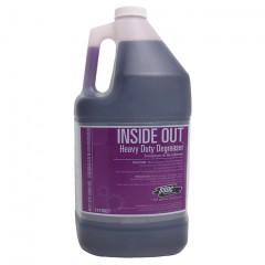 SSDC Inside Out Heavy Duty Degreaser 1 Gallon 4/CS