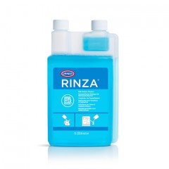 Urnex MFSSC Rinza Milk Frothing & Steam Wand Cleaner 6/CS