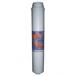 Omnipure QWS Water Filter