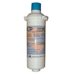 Omnipure ECP1500 Water Filter